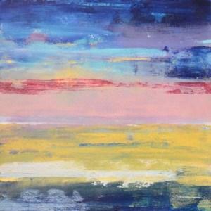 155266961849965769-sound-horizon-artist-mitisha-abstract-painting