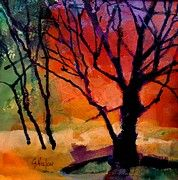 6b1d546d1dc472d9087ad8265a939668--landscape-paintings-abstract-paintings