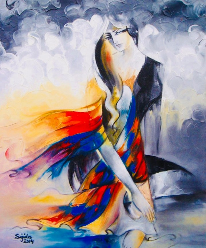 abstract-art-figurative-sajida-hussain 2
