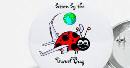 bitten-by-the-travel-bug-small-buttons