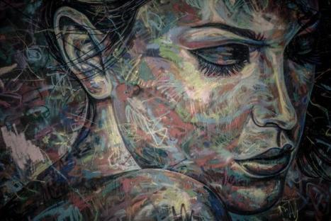 chalk_face_grande