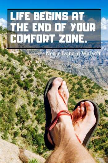 expert-vagabond-best-travel-quotes