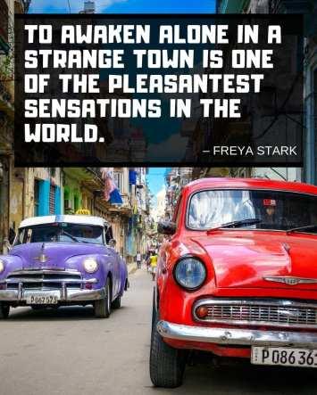 freya-stark-image-quote
