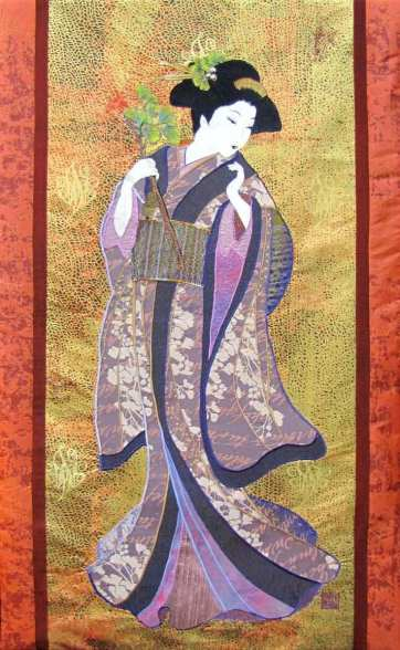 geisha-painting-unique-the-gallery-for-traditional-geisha-painting-of-geisha-painting