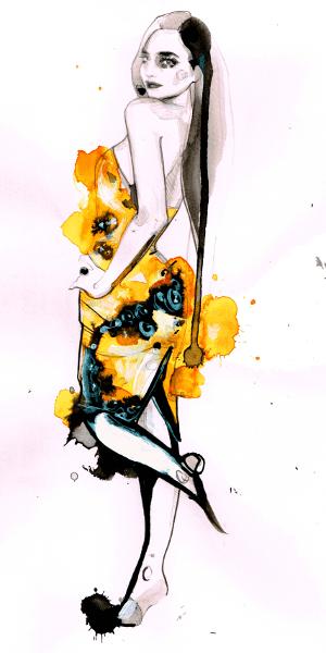 laura-tinald-fashion-illustrator-column-arts-agency-illustration-agency-7