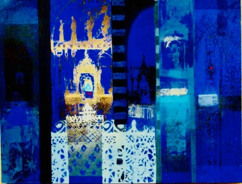 memories-of-blue-and-gold-2-800x612