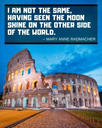 quote-by-mary-anne-radmacher