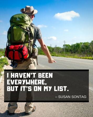 quotes-on-traveling-susan-sontag