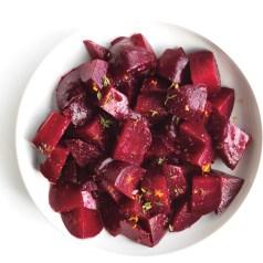 roasted-beets-orange-thyme-med107845_sq