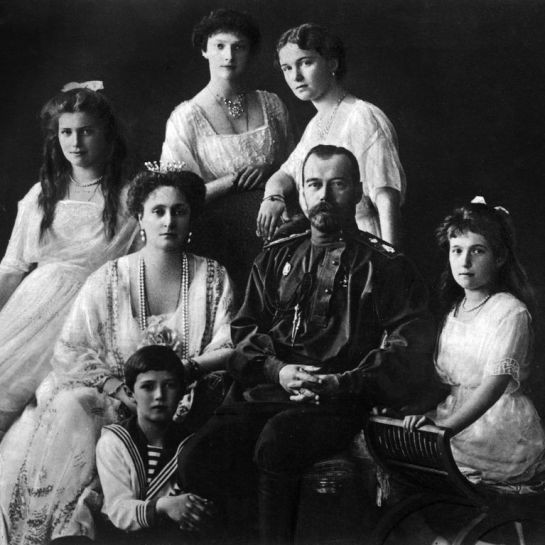 romanov-family-the-last-czars-1562093607