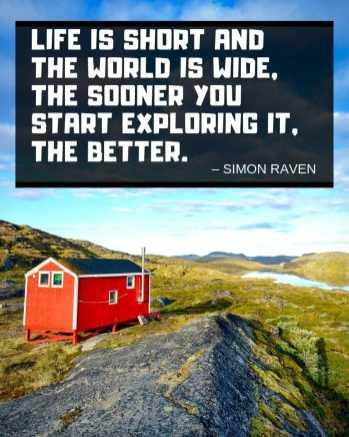 simon-raven-quote