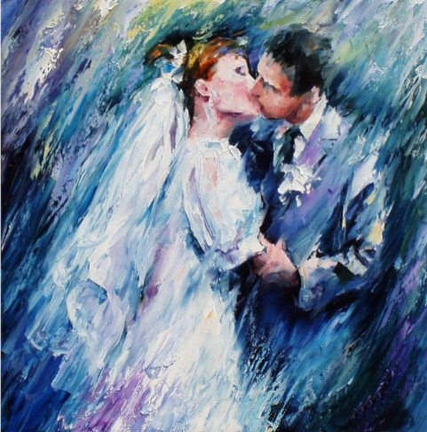 Skilled-Artist-Handmade-High-Quality-Abstract-Wedding-Lover-Portrait-Oil-Painting-On-Canvas-Wedding-Anniversary-Gift.jpg_640x640