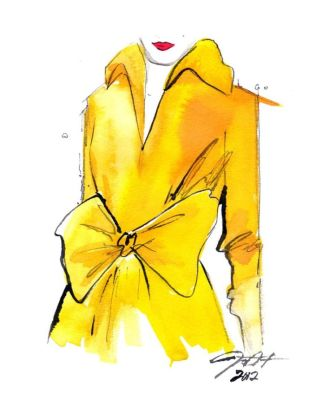the-yellow-trench-jessica-durrant