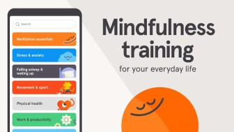 com.getsomeheadspace.android.sc0.2020-05-04-09-11-49