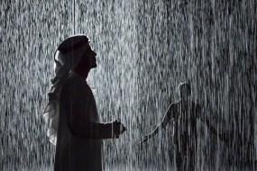 rain_room_5