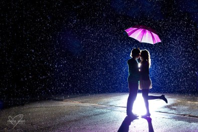 Rainy-Night-Blog