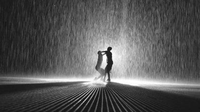 Roaming-Required-Sharjah-Rain-Room-1-800x450