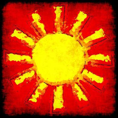 1-abstract-sun-david-g-paul