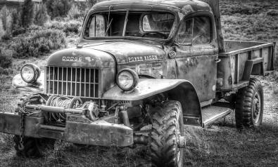 2-dodge-power-wagon-peak-photography-by-clint-easley