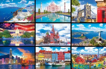 51300-piece-puzzle-kodak-5e9d8d1d5e465__700