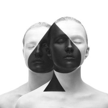 Alexander-Khoklov-Humiforms-04