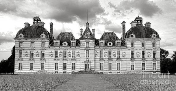 chateau-de-cheverny-olivier-le-queinec
