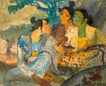 HENDRA-GUNAWAN-1918-1983-Three-Women_1572901501_6021