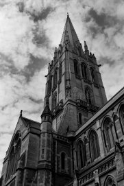 old-gothic-cathedral-1885292