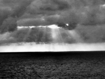 SUNSET_ATLANTIC_OCEAN_BLACK_WHITE_01