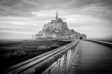 the-road-to-the-mont-saint-michel