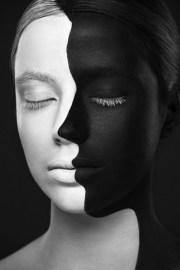 Weird-Beauty-by-Alexander-Khokhlov-5-600x903