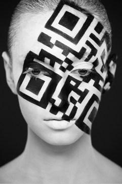Weird-Beauty-by-Alexander-Khokhlov-6-600x903