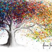 12660731_ashvin-harrison-art-the-colour-of-dreams-72