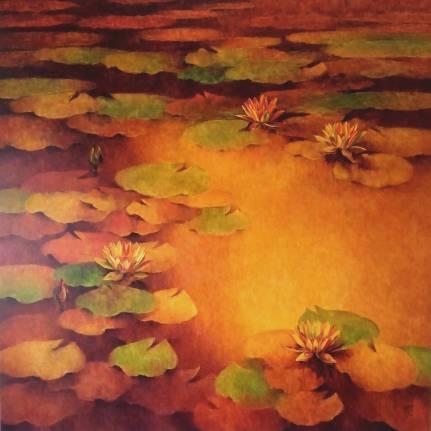 14_01_18_01_11_27_Waterlilies-1