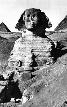 70f102b9fa601c3c530ec32216aa839a--pyramids-egypt-giza