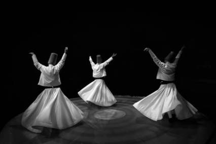 77537271-black-and-white-dervishes-twirling
