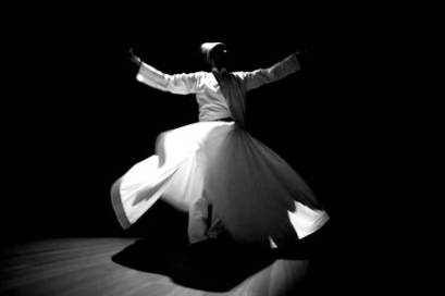 92361833-the-image-of-a-whirling-dervish-in-the-darkness