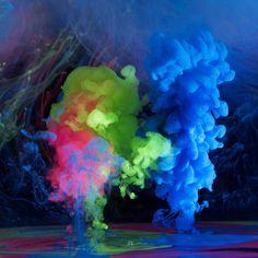 9839889cf81532b42f00167a8e53bb34--electric-ink-bright-art