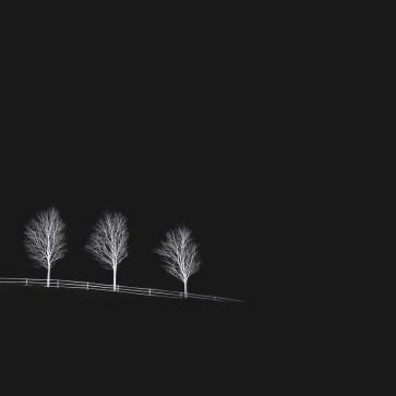 Asymenio-Silver-Snowscapes-Series-JK