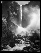 b6ef0cc8708304f17877c83b4da64711--ansel-adams-photography-photography-ideas