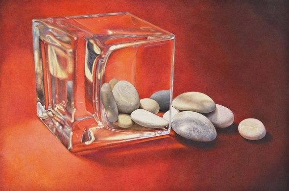 big_stones1-1a