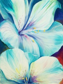 blue-flower-painting-2