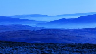 blue-fog-foggy-hill-landscape-mist-misty-morning