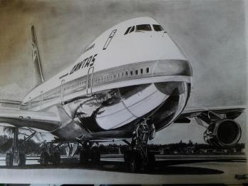 boeing_747_200_drawing_by_alainmi_d734749-fullview