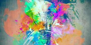 boost-your-creativity