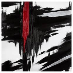 BP80418166-red-black.jpg-SPOTWF-zoom