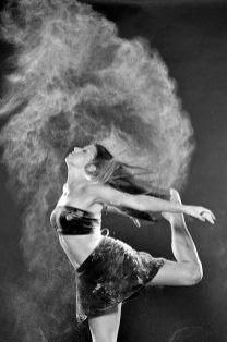 dance-and-dust-06.jpg.optimal