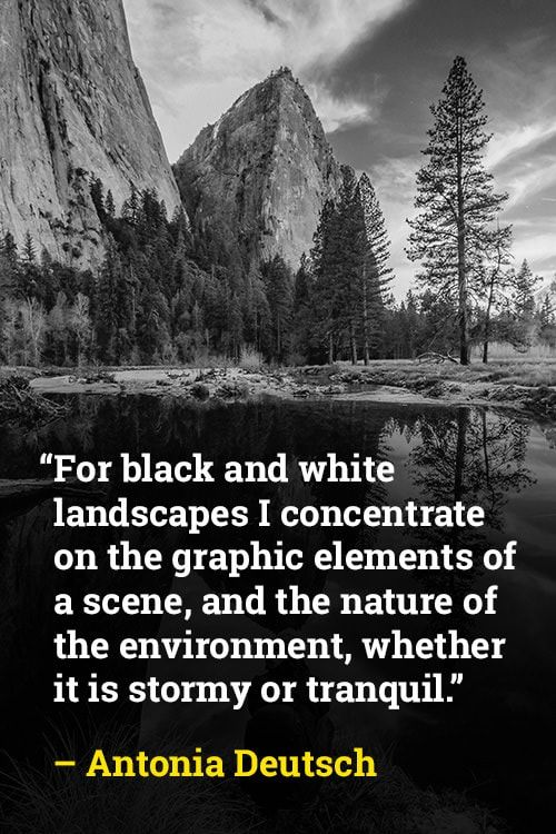 id_Black_and_White_Photography_Quotes_Mary_Antonia_Deutsch