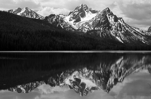 in-tribute-to-ansel-adams