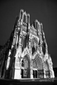 reims-cathedral-olivier-steiner